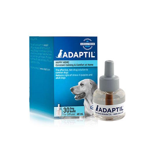 feromona-sintetica-para-perro-adaptil-recarga