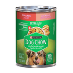 alimento-humedo-perro-dog-chow-rotisserie-chicken