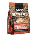 evolve-dog-grain-free-turkey-pavo