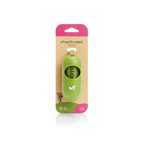 dispensador-de-bolsas-earth-rated-1-rollo-aroma-lavanda