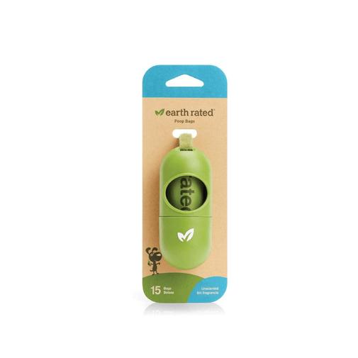 dispensador-de-bolsas-earth-rated-1-rollo-sin-aroma