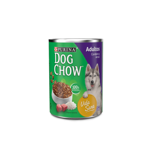 Purina®-Dog-Chow®-Adultos-Cordero-y-Arroz