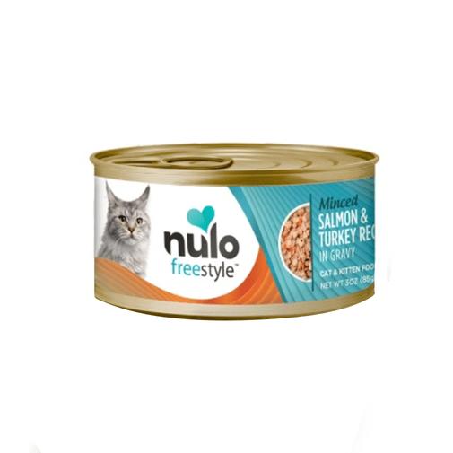 alimento-humedo-para-gato-nulo-grain-free-minced-salmon-and-turkey