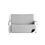 protector-de-sofa-2-puestos-guamba-negro-gris