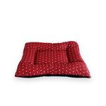 cama-para-mascotas-guamba-moon-corazones-rojo