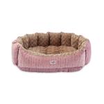 cama-para-mascotas-guamba-rombus-palo-de-rosa