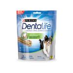 dentalife-razas-medianas