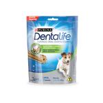 dentalife-razas-pequenas