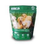 suplemento-alimenticio-para-perro-nutremin-cachorros-y-madres