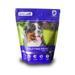 suplemento-alimenticio-para-perro-nutremin-adultos