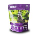 suplemento-alimenticio-para-perro-nutremin-senior