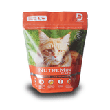 suplemento-alimenticio-para-gato-nutremin