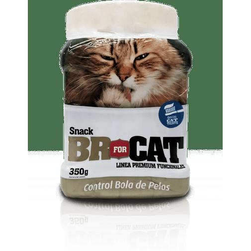 bombonera-br-for-cat-control-bola-de-pelos