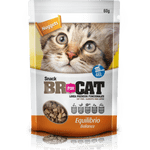 br-for-cat-nuggets-equilibrio--2-