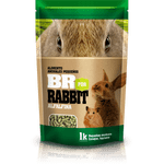 br-for-Rabbit--1-