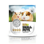 Br-for-small-pets