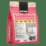 Evolve_Cat_Classic_Salmon_Layout-02