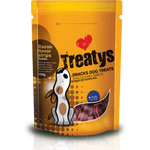 snack-para-perro-br-treatys-bacon-flavor
