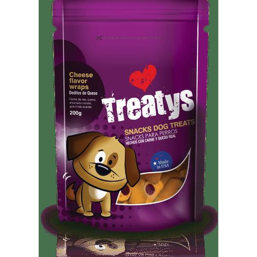 snack-para-perro-br-treatys-cheese-flavor-wraps-