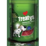 snack-para-perro-br-treatys-beef-flavor-kabobs