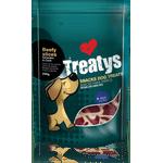 snack-para-perro-br-treatys-beffy-flavor-slices