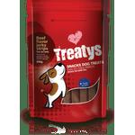 snack-para-perro-br-treatys-beef-flavor-jerky-strip