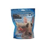snack-para-perro-br-bones