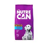 alimento-para-perro-nutrecan-cachorro-raza-mediana-y-raza-grande