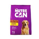 alimento-para-perro-nutrecan-raza-mediana-y-grande