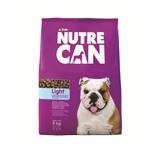 alimento-para-perro-nutrecan-light