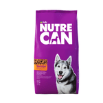 alimento-para-perro-nutrecan-senior
