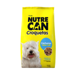 alimento-para-perro-nutrecan-croquetas-cachorros