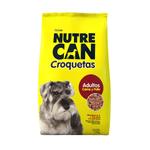 alimento-para-perro-nutrecan-croquetas-adulto