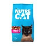 Alimento-Para-Gato-Nutrecat-Home