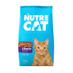 alimento-para-gato-nutrecat-liberty