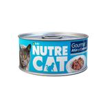 alimento-humedo-para-gato-nutrecat-lata-atun-y-camaron
