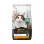 alimento-gato-pro-plan-live-clear-chicken-and-rice