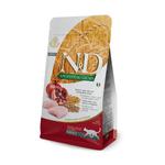 nd-ancestral-adult-chicken-spelt-pomegranate
