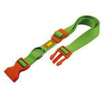 Collar-para-perro-Ferplast-Club-Colours-C-Verde