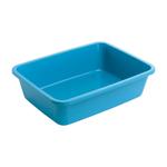 Arenera-Para-Gato-ferplast-Tray-Kitty--Color-Surtido-