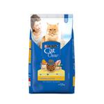 Cat-chow-esterilizados-adulto