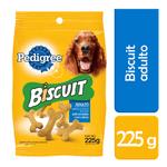 pedigree-biscuit-adulto