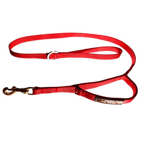trailla-hand-para-perro-perrfell-roja