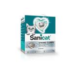 arena-para-gatos-sanicat-strong-clumps
