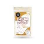 Galletas-Pixie-Miel-y-Zanahoria
