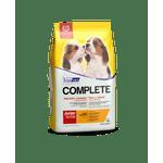Alimento-Para-Perro-Complete-Junior-Small-Breed