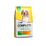 Alimento-Para-Perro-Complete-Adult-Small-Breed-Meat