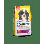 Alimento-Para-Perro-Complete-Junior-Medium-Large-Breed