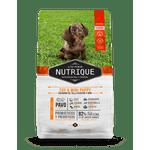 Alimento-Para-Perro-Nutrique-Toy---Mini-Puppy
