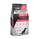 Alimento-Para-Perro-Balanced-Adult-Exclusive-Recipe-Pork-And-Rice